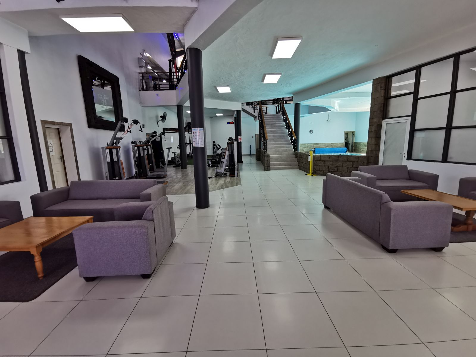 Xclusive Fitness Img 20200828 124050