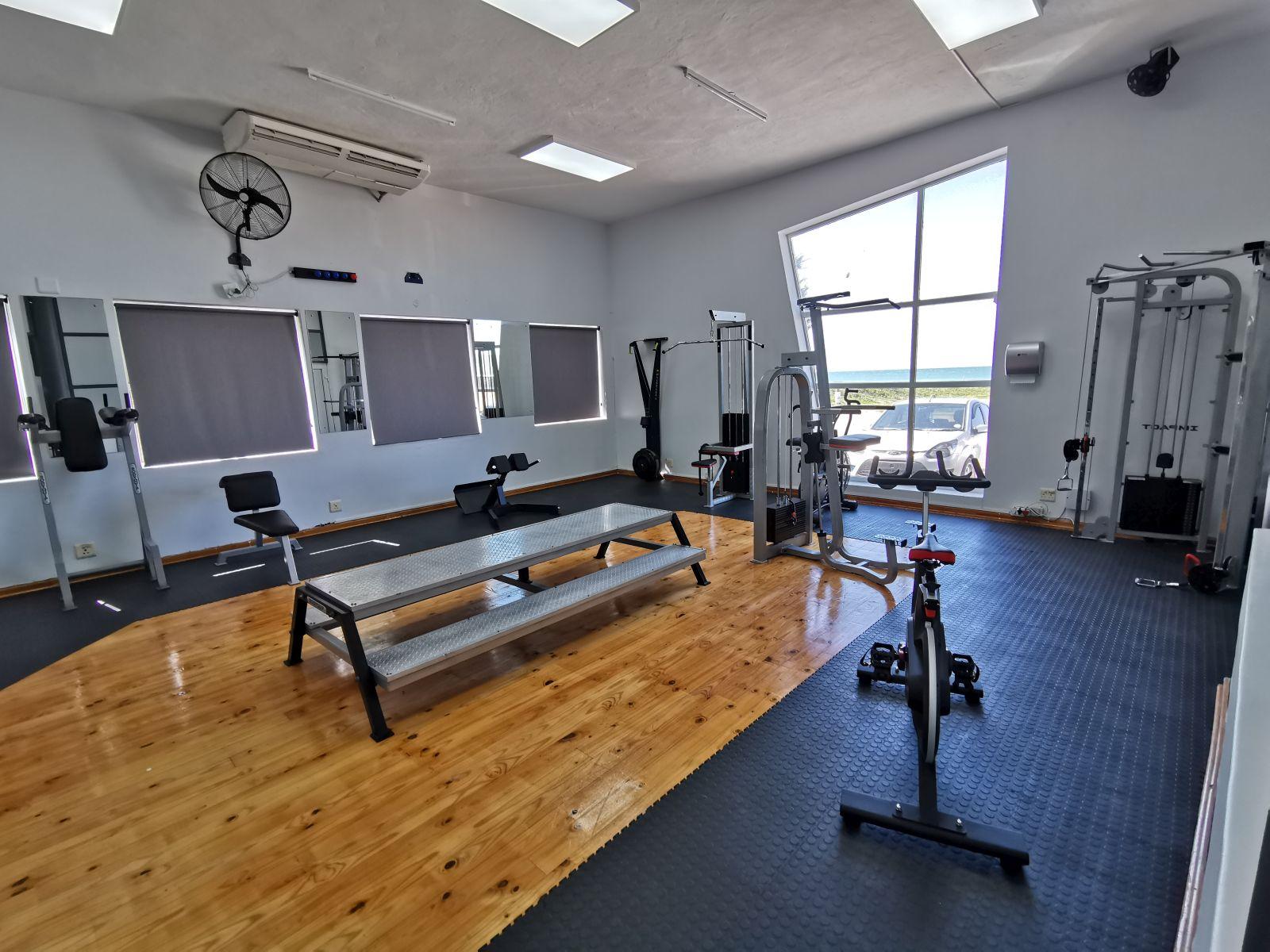 Xclusive Fitness Img 20200828 124102