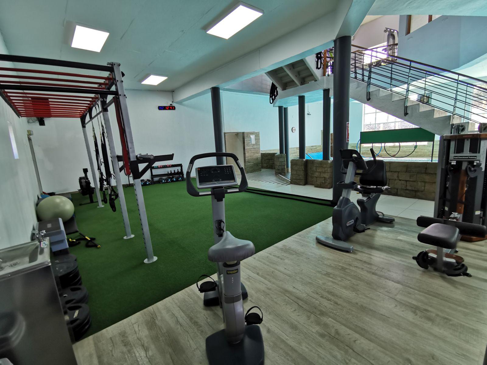 Xclusive Fitness Img 20200828 124211