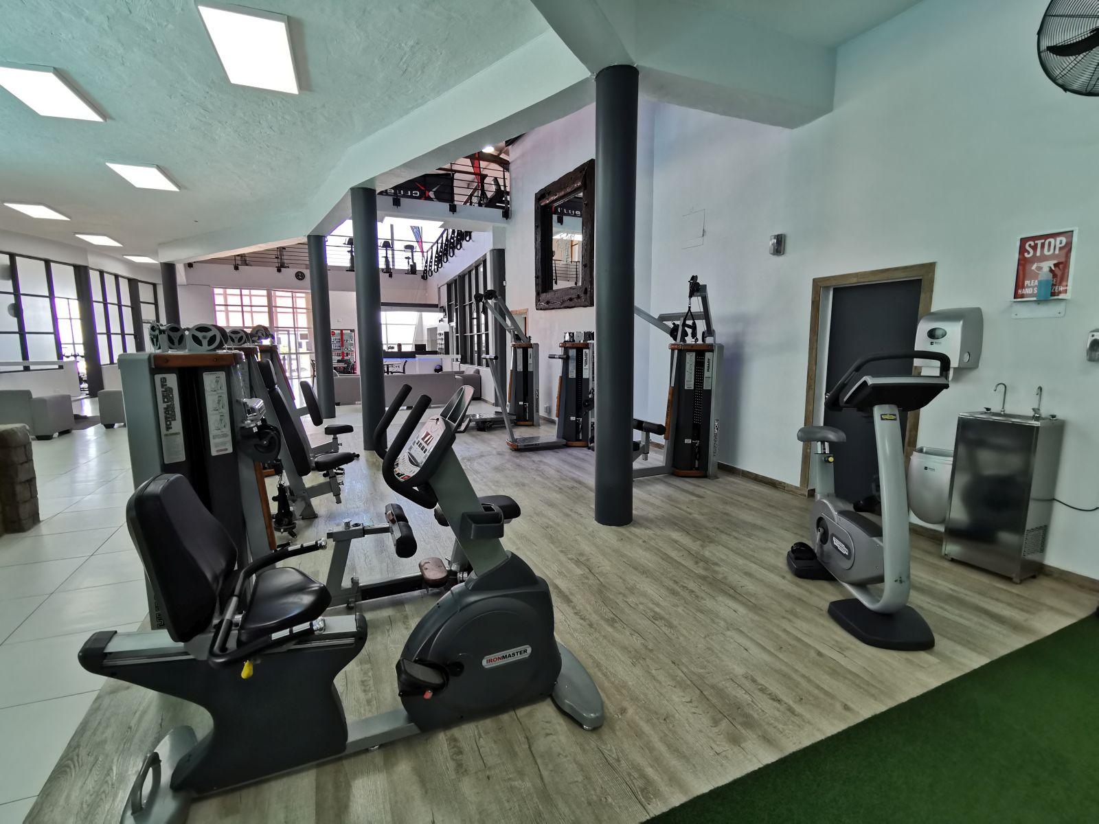 Xclusive Fitness Img 20200828 124228