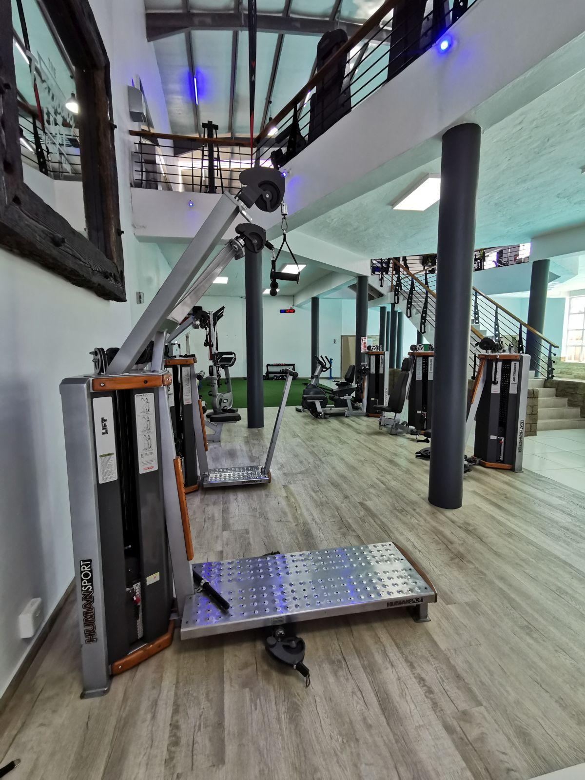 Xclusive Fitness Img 20200828 124253