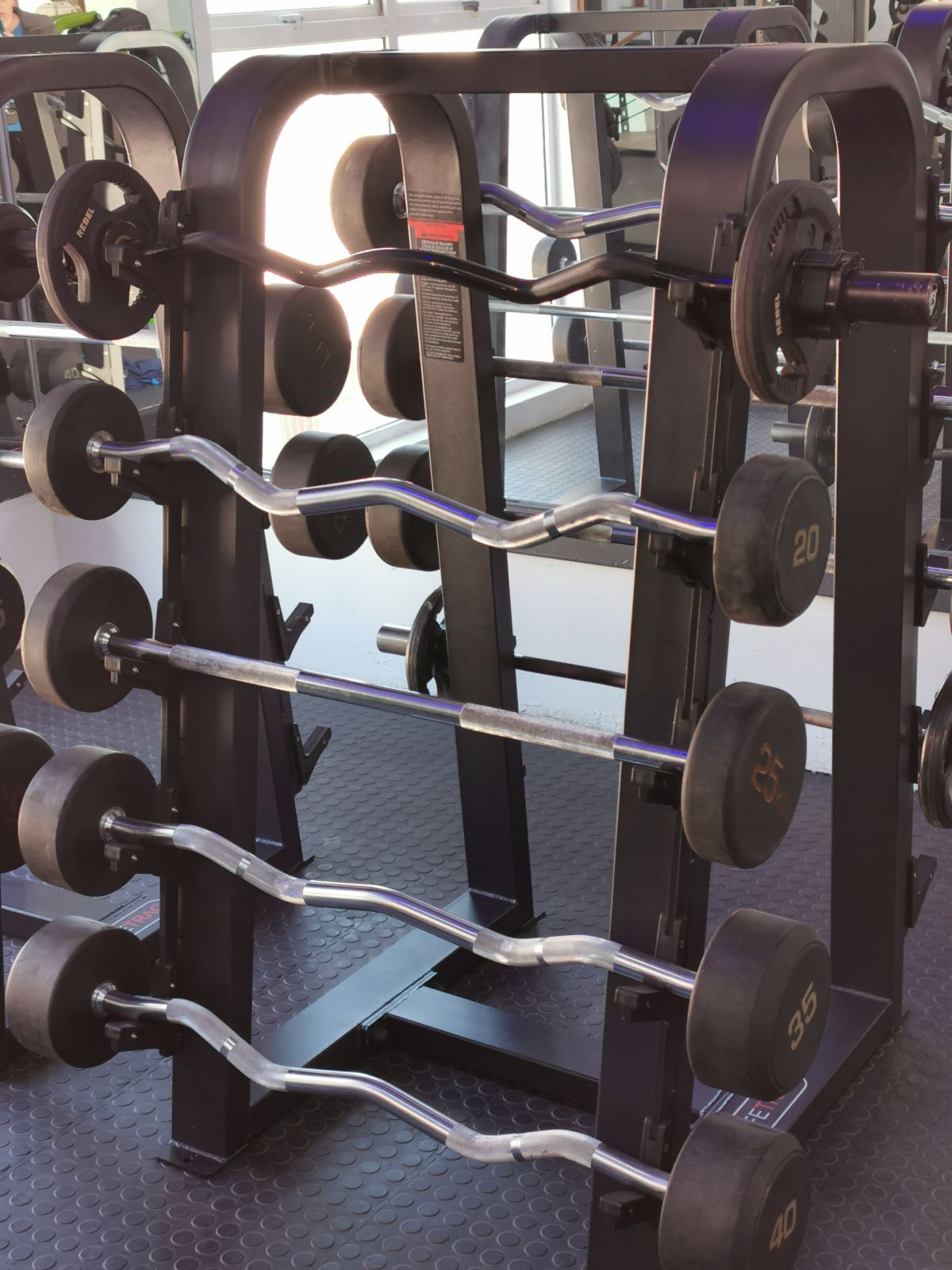 Xclusive Fitness Img 20200828 124436