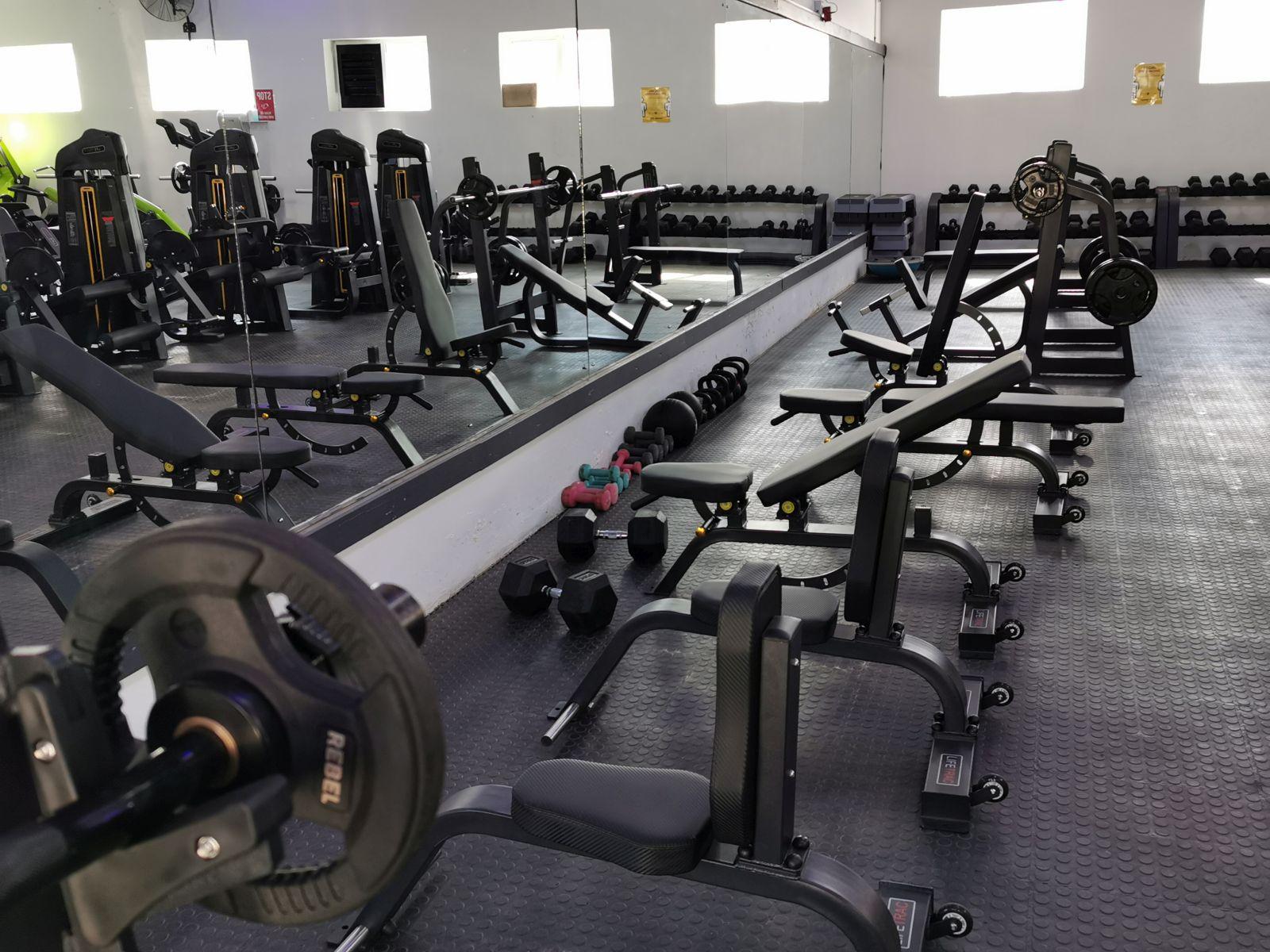 Xclusive Fitness Img 20200828 124454