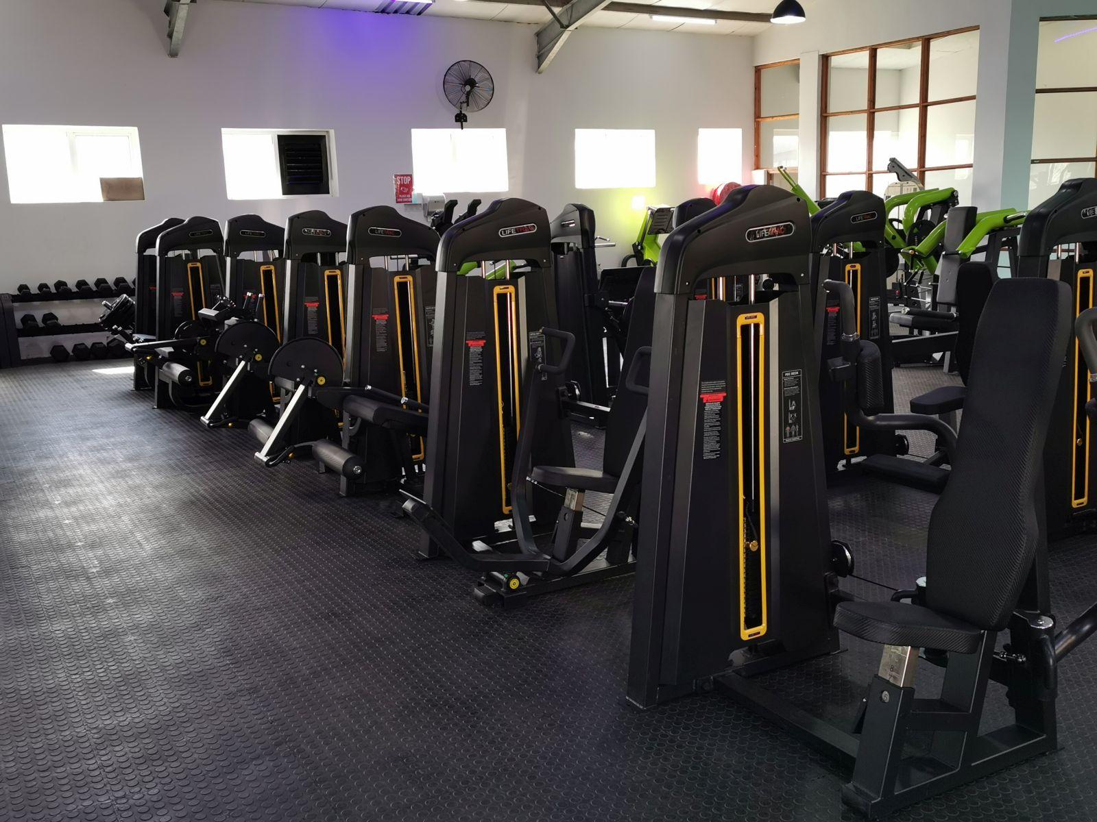 Xclusive Fitness Img 20200828 124458