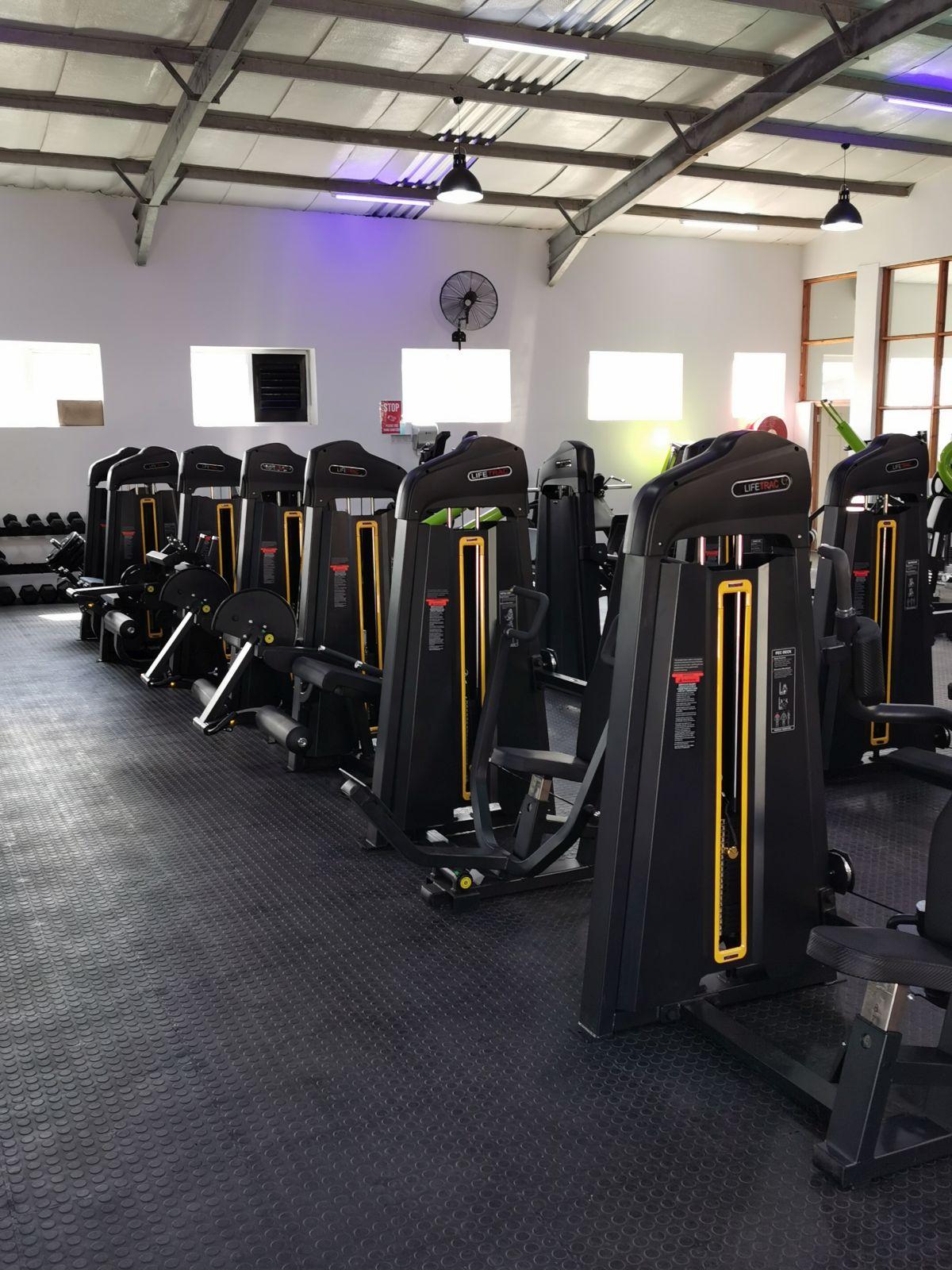 Xclusive Fitness Img 20200828 124500