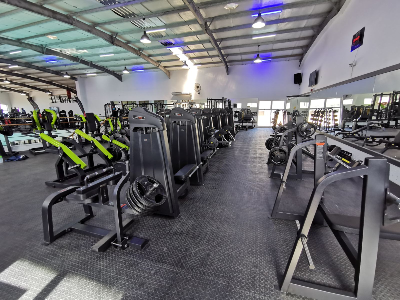 Xclusive Fitness Img 20200828 124529