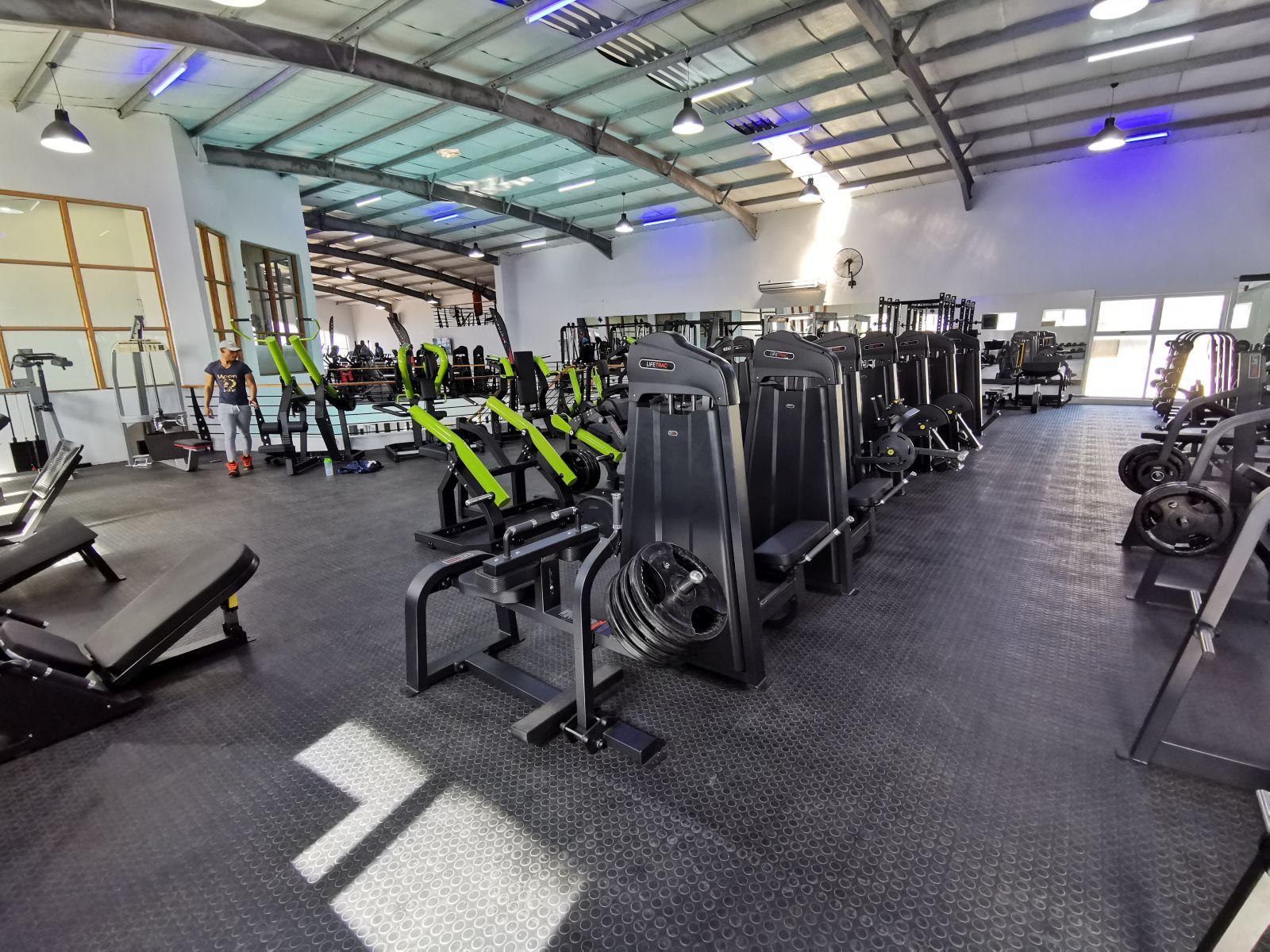 Xclusive Fitness Img 20200828 124532