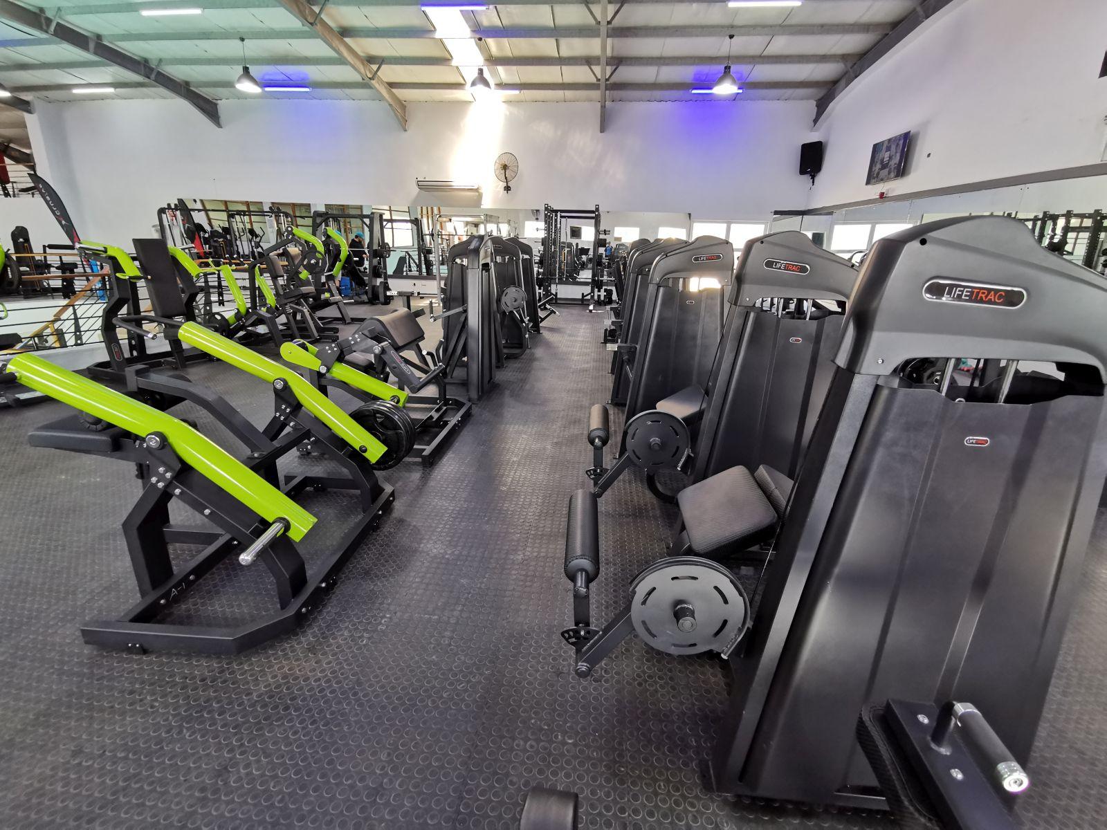 Xclusive Fitness Img 20200828 124559