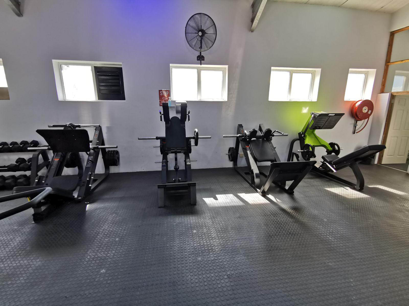 Xclusive Fitness Img 20200828 124616