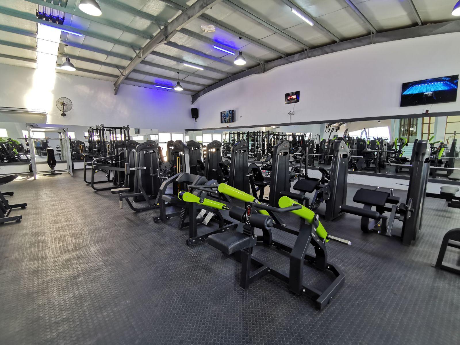 Xclusive Fitness Img 20200828 124628