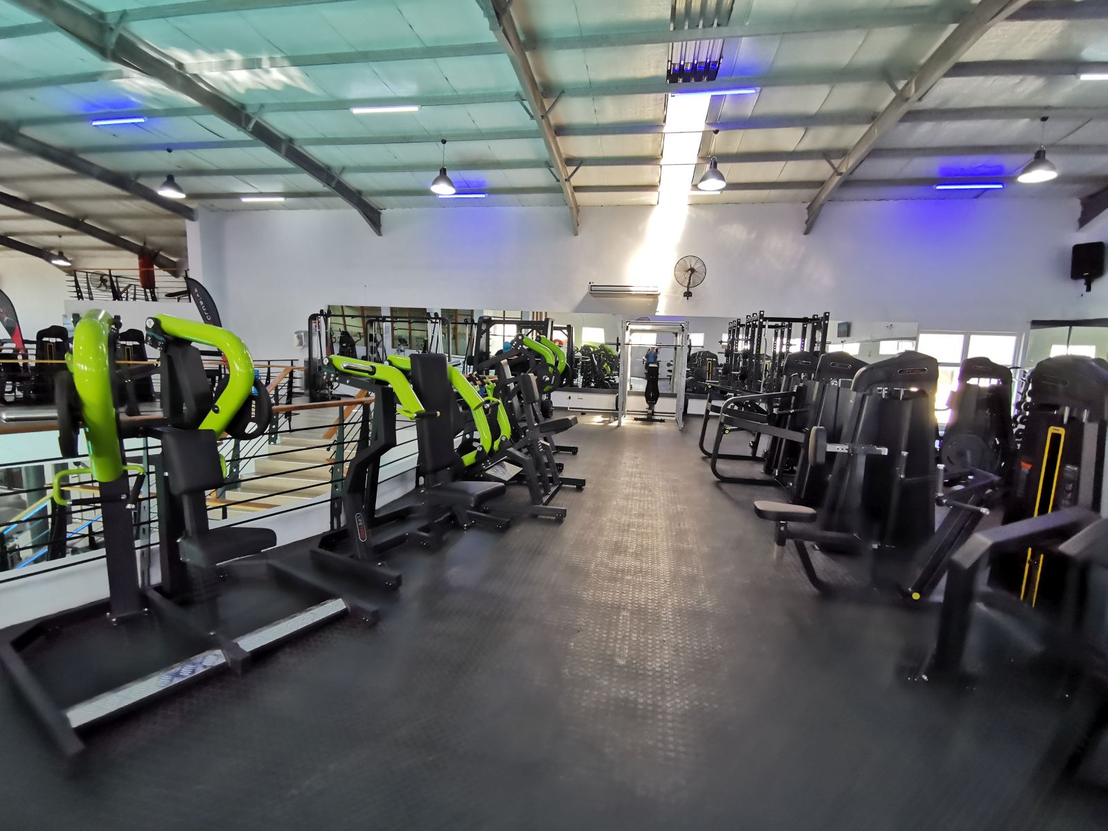 Xclusive Fitness Img 20200828 124639