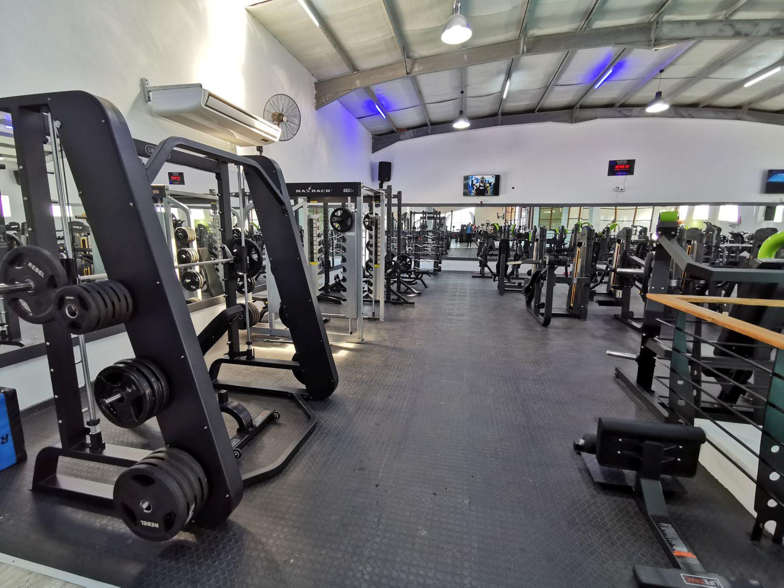 Xclusive Fitness Img 20200828 124723