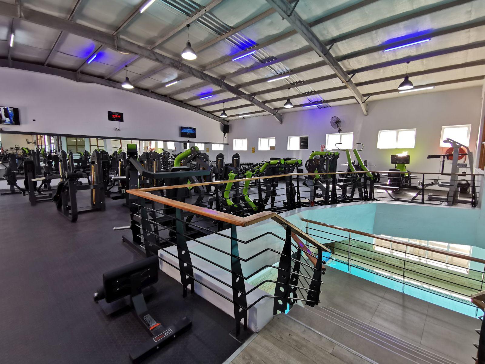Xclusive Fitness Img 20200828 124726