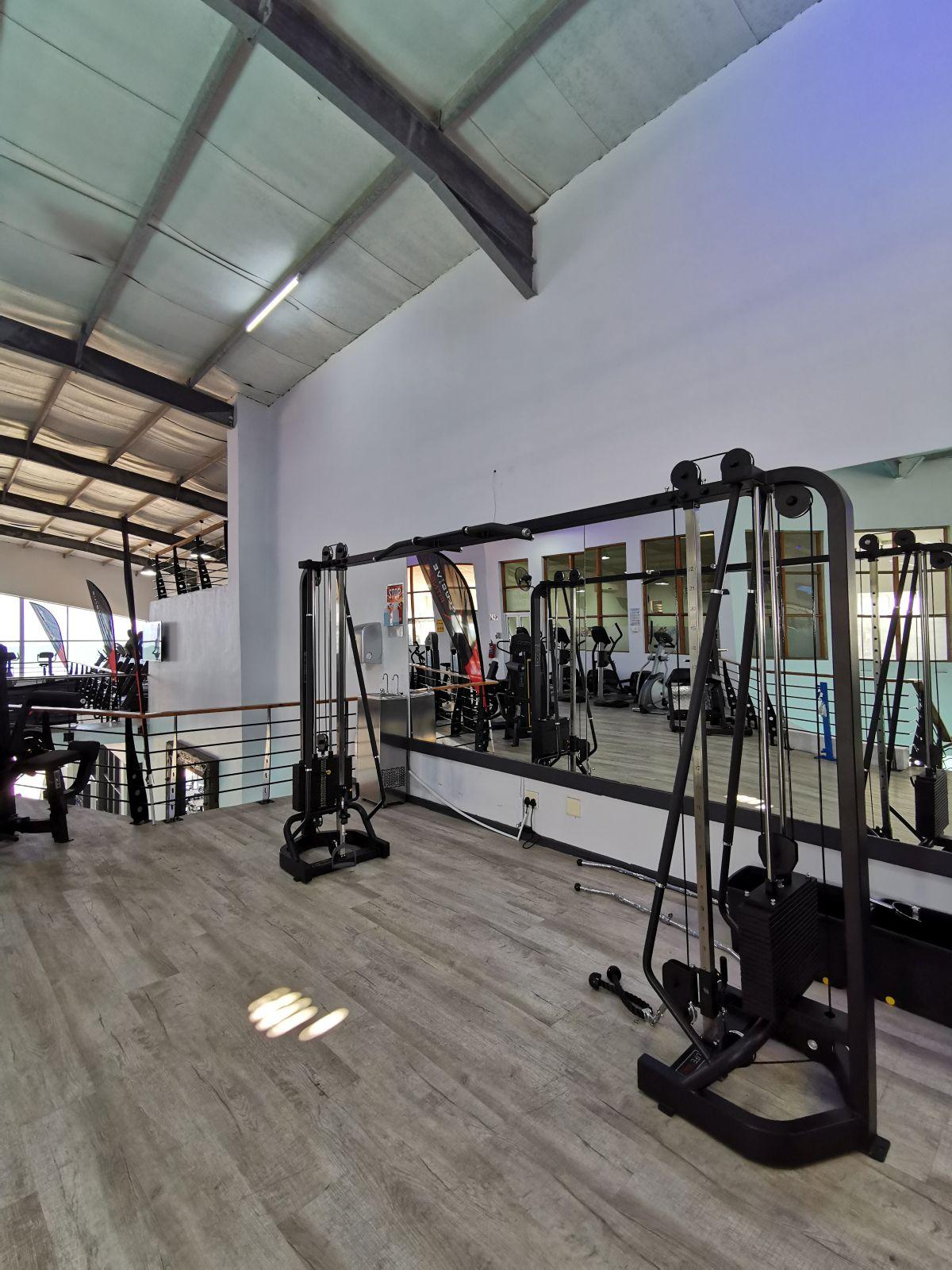 Xclusive Fitness Img 20200828 124736