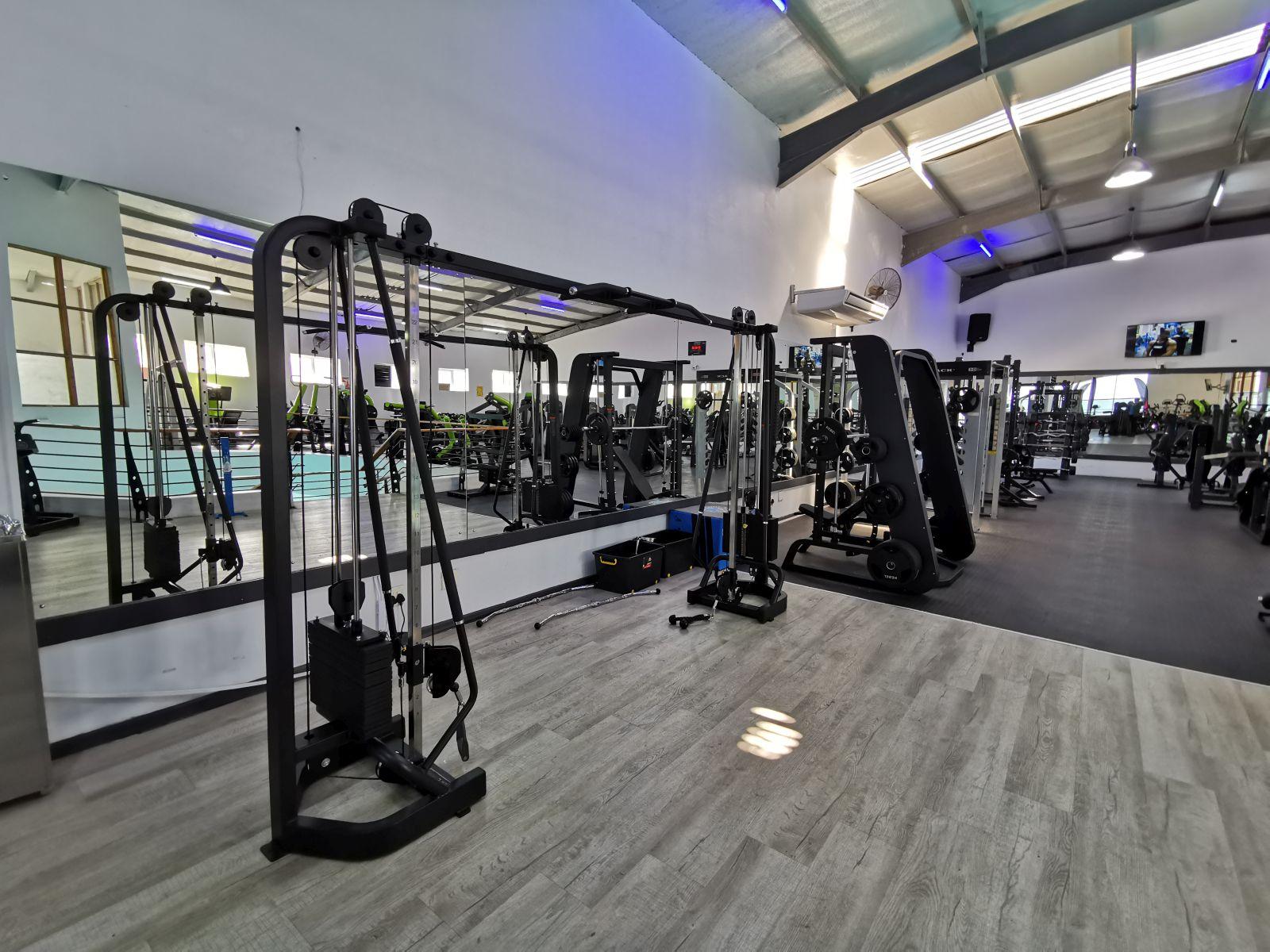 Xclusive Fitness Img 20200828 124744