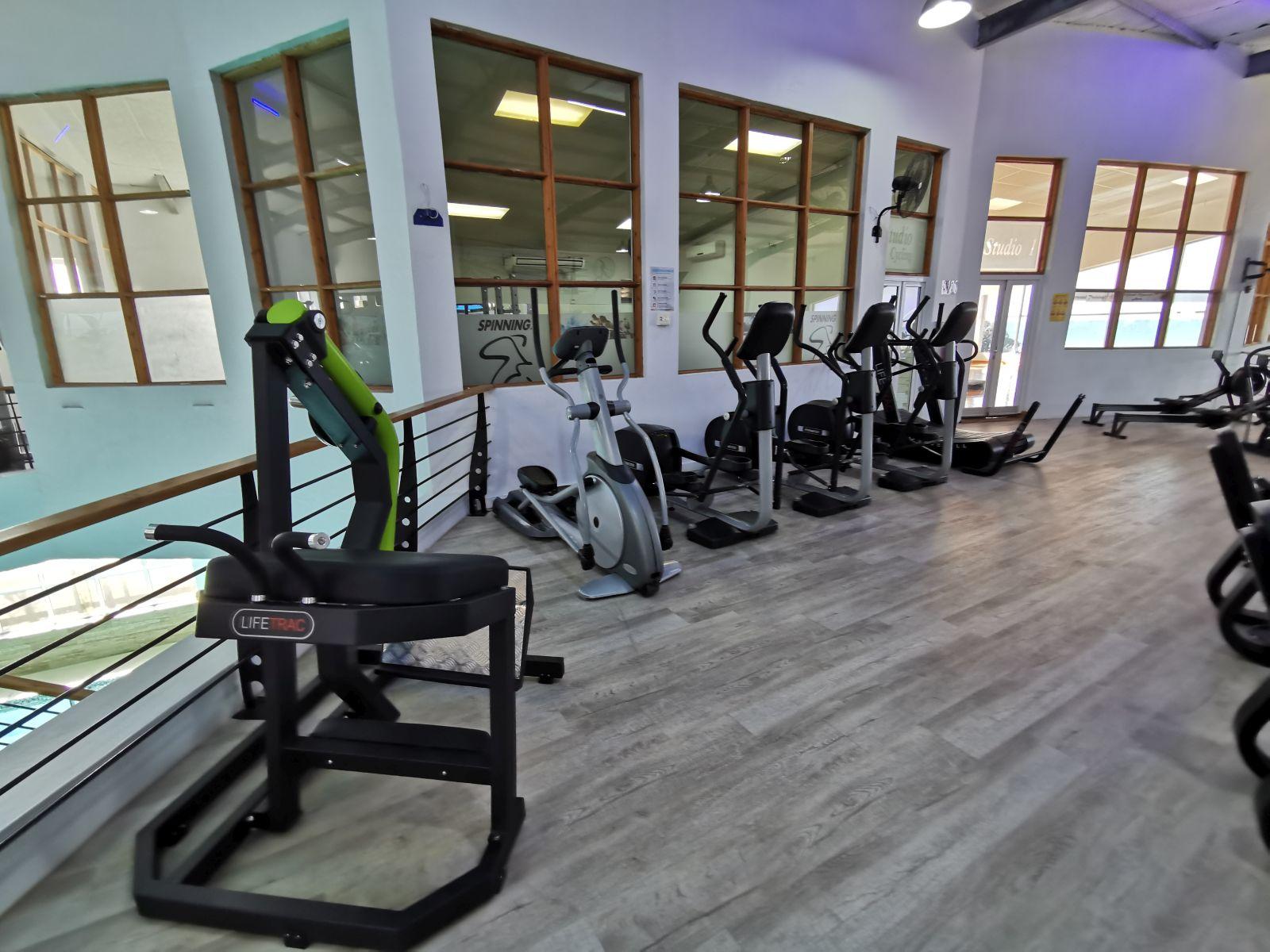 Xclusive Fitness Img 20200828 124756