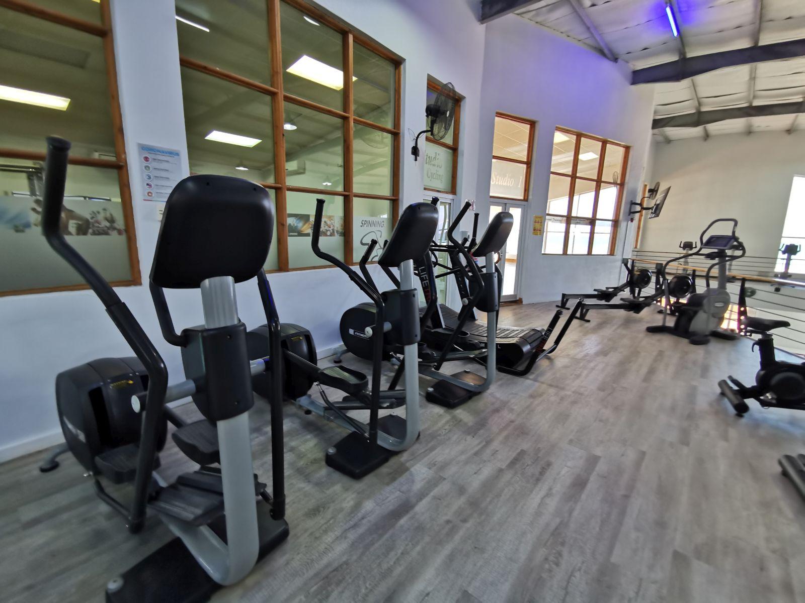 Xclusive Fitness Img 20200828 124804