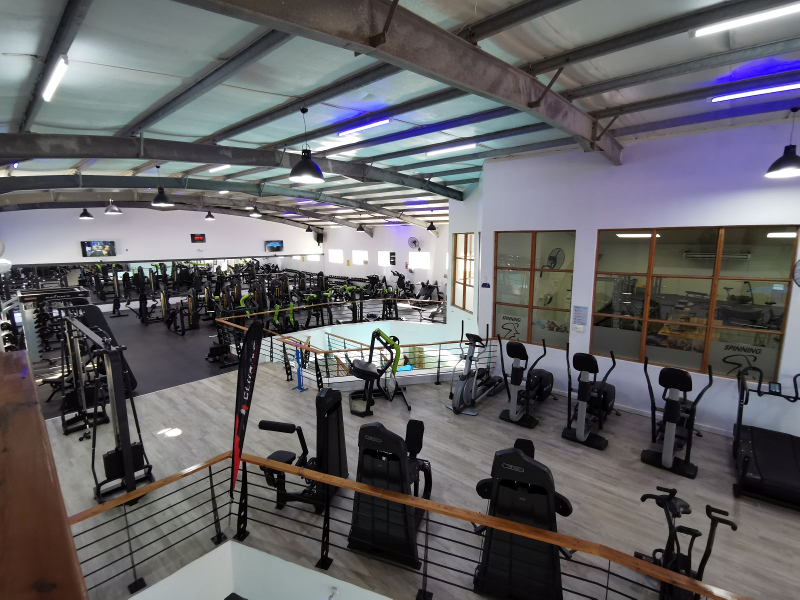 Xclusive Fitness Img 20200828 124907