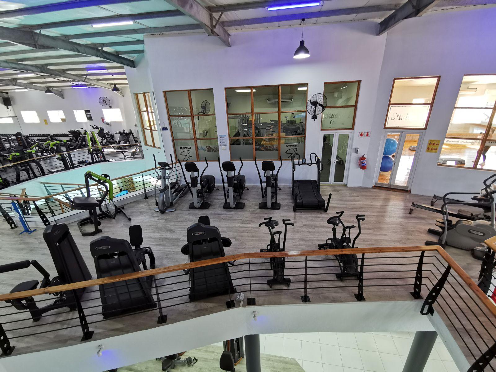 Xclusive Fitness Img 20200828 124912