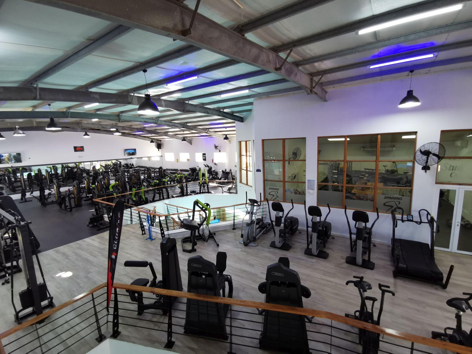Xclusive Fitness Img 20200828 124925 1