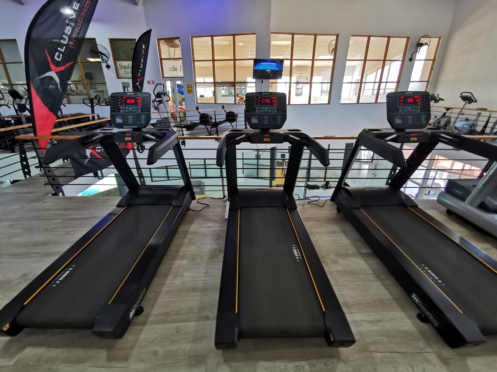 Xclusive Fitness Img 20200828 124957