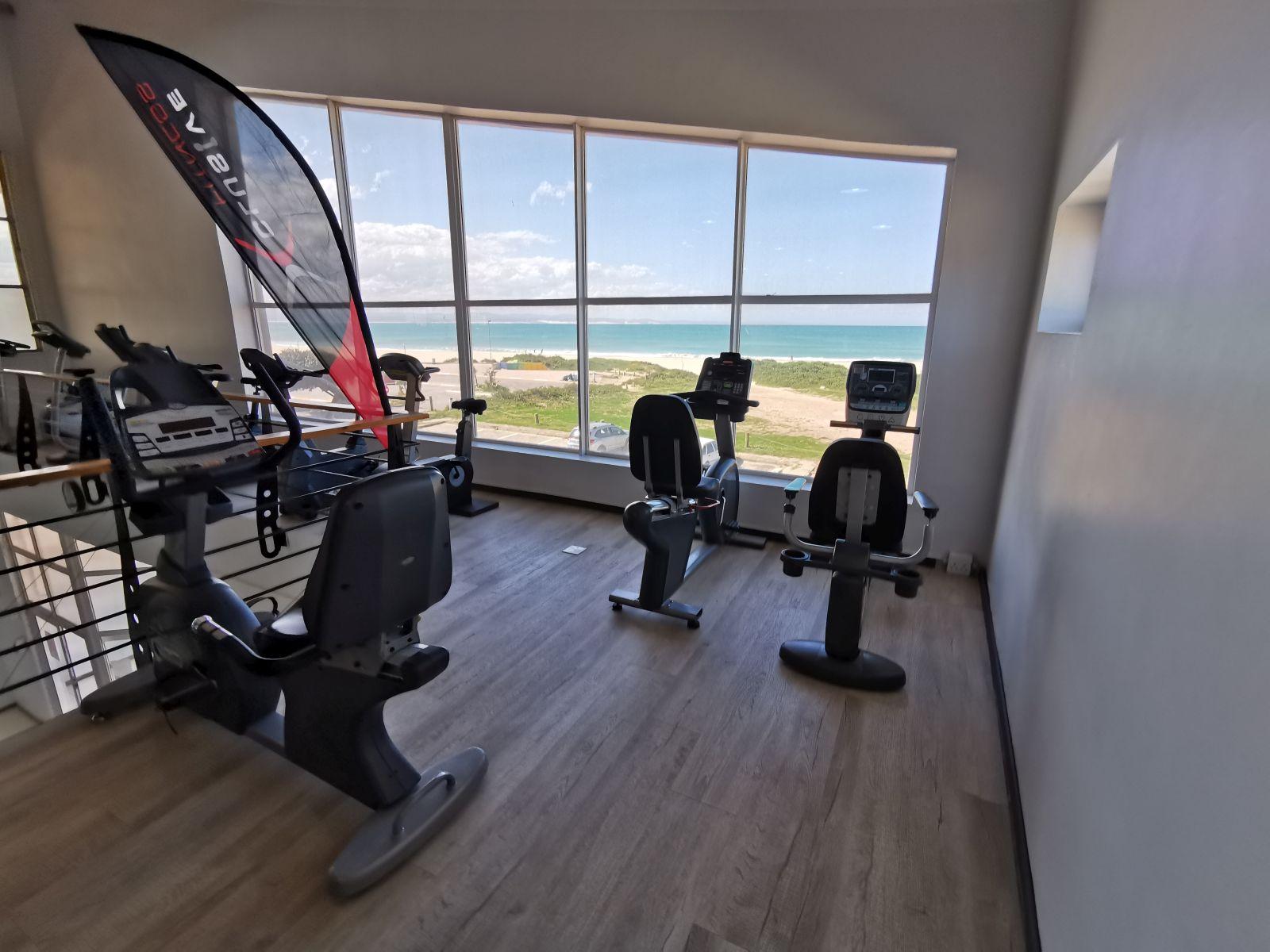 Xclusive Fitness Img 20200828 125003