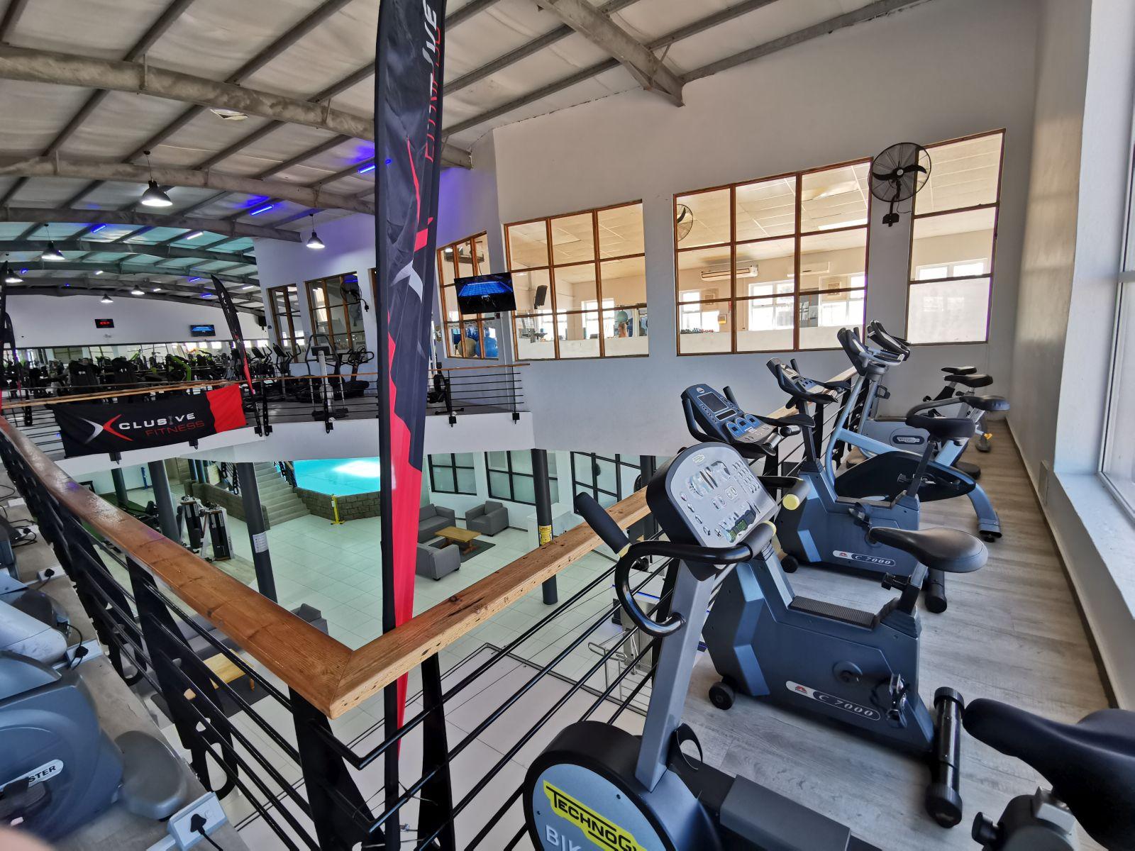 Xclusive Fitness Img 20200828 125023