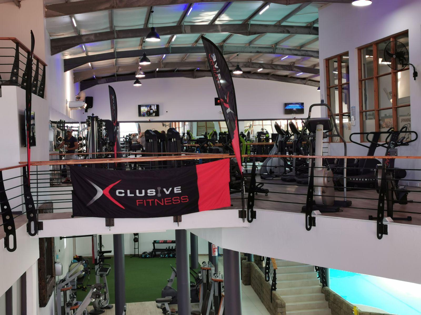 Xclusive Fitness Img 20200828 125042